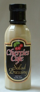 1-cherries dressing 041